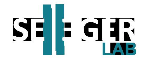 Logo_hell